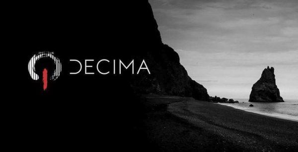 decima-engine
