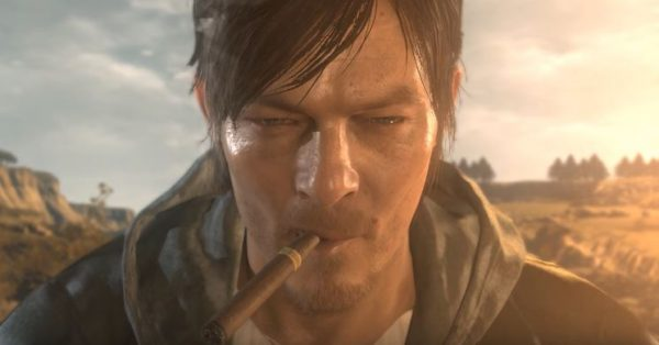 norman-reedus-mgs-v