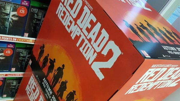 rdr2-promo-box