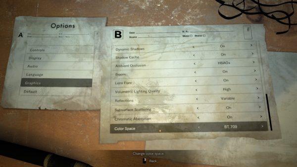 Demo Resident Evil 7 akan dirilis pada tanggal 19 Desember 2016 mendatang.