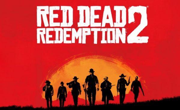 red-dead-redemption-2-600x366