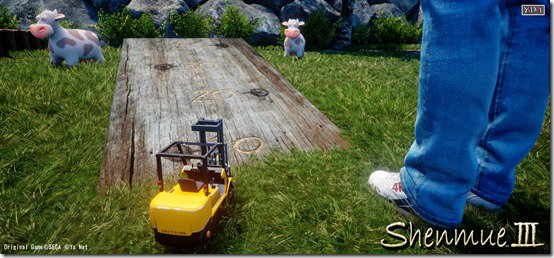 shenmue-3-pc2