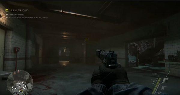 """Lewat demo stage bernama """"Slaughterhouse"""" ini, Anda bisa melihat beragam aksi strategi yang bisa Anda lakukan di Sniper Ghost Warrior 3."""