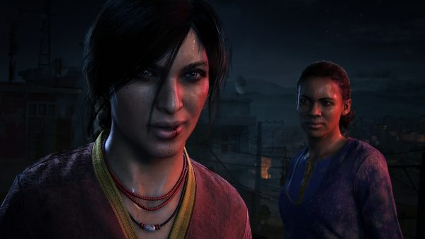 uncharted-lost-legacy7