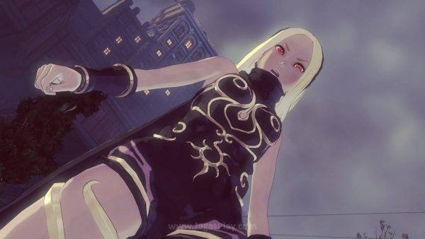 Gravity Rush 2 part 2 jagatplay (56)