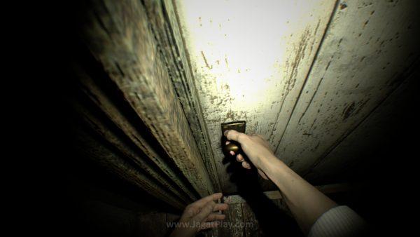 Capcom memastikan Resident Evil 7 sudah balik modal.