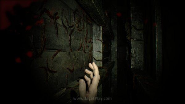 Resident Evil 7 jagatplay (128)
