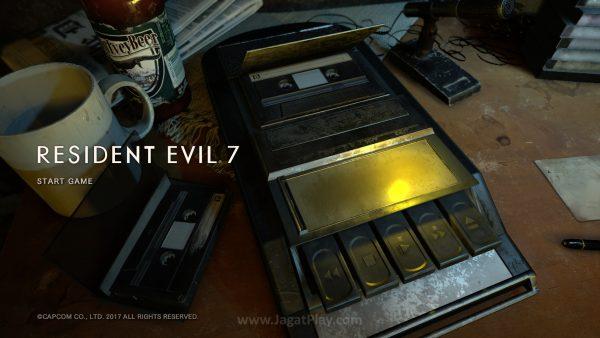 Resident Evil 7 jagatplay (13)