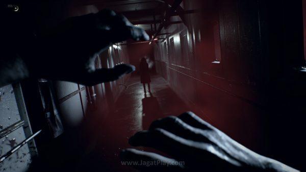 Resident-Evil-7-jagatplay-203-600x338