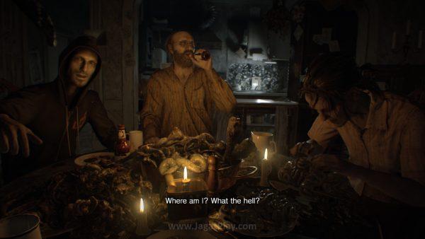 Resident Evil 7 jagatplay (45)