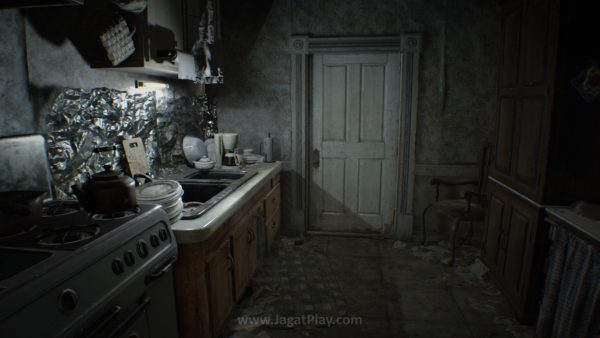 Resident Evil 7 jagatplay (48)