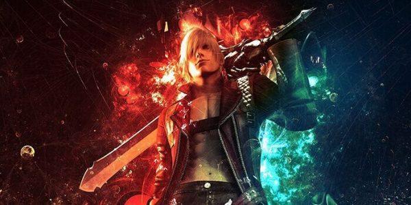 Itsuno menyebut bahwa ia akan mengumumkan satu game baru di tahun 2017. Spekulasi soal ia akan berakhir menjadi Devil May Cry 5 menguat!