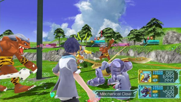 digimon-world-next-order