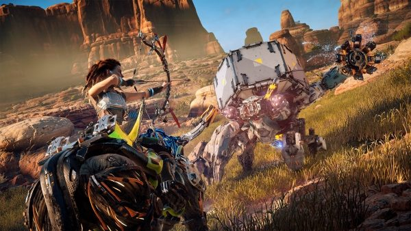 horizon zero dawn new12