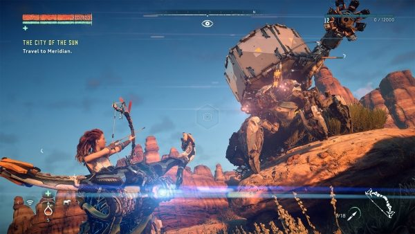 horizon zero dawn new13