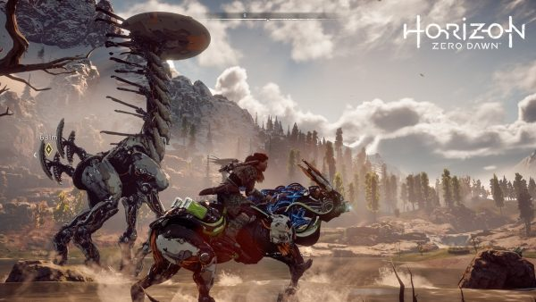 horizon zero dawn new14