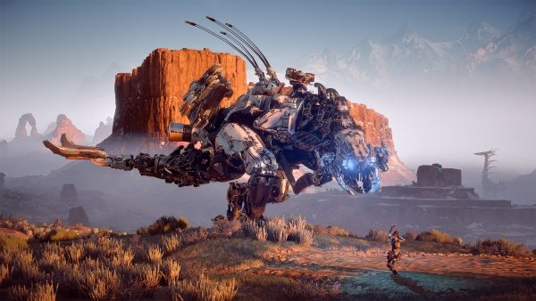horizon zero dawn new17