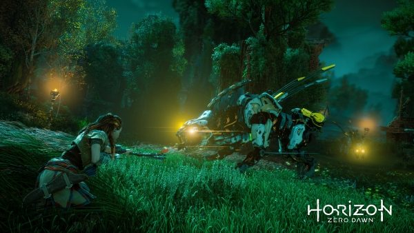 horizon zero dawn new2