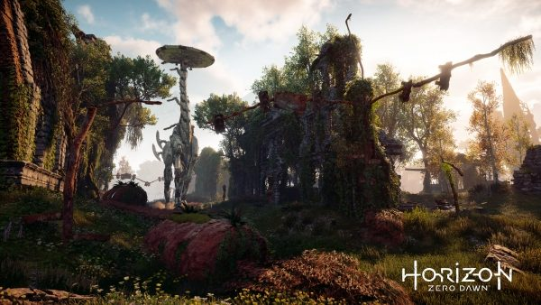 horizon zero dawn new3