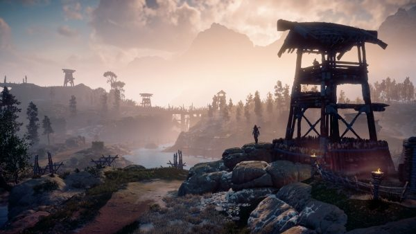 horizon zero dawn new4