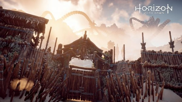 horizon zero dawn new7