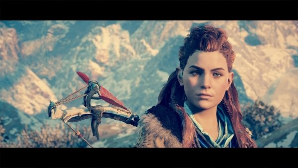horizon zero dawn new8