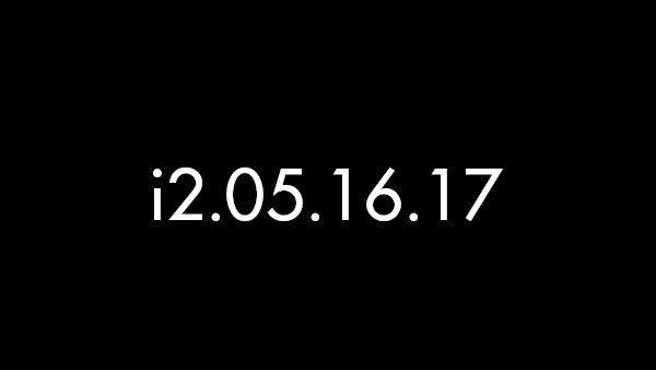 Injustice 2 akan dirilis poada tanggal 16 Mei 2017 mendatang untuk PS4 dan Xbox One.