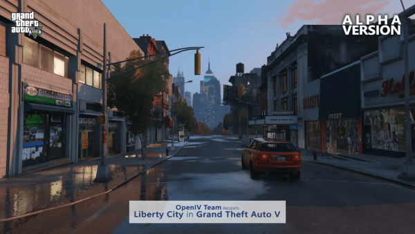 liberty city gta v3