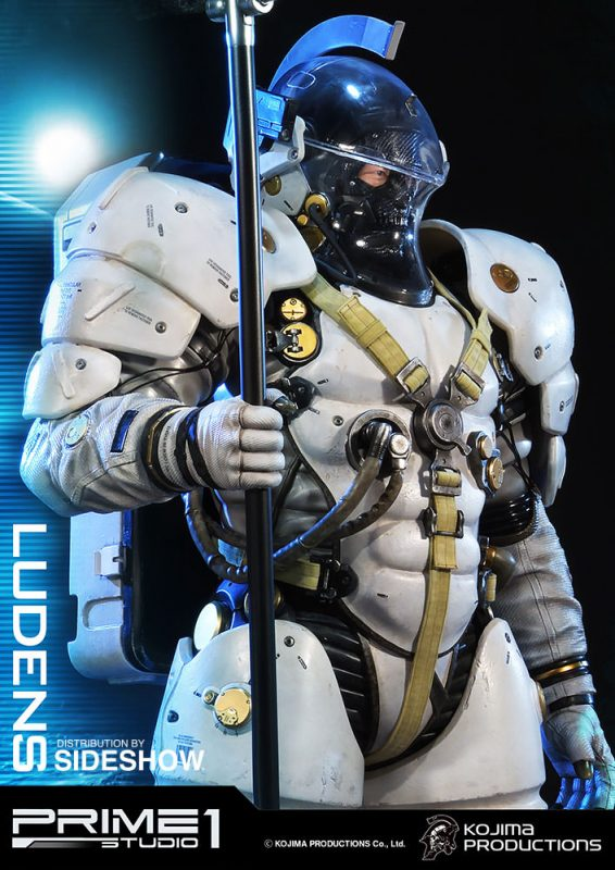 ludens-figure5
