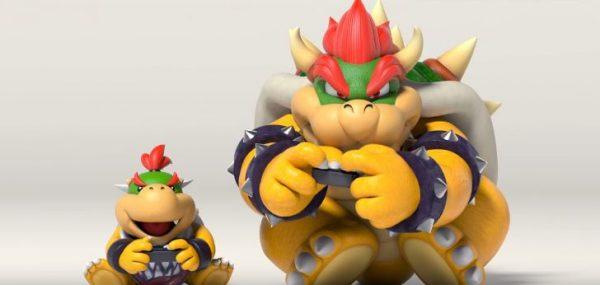 Nintendo menyebut bahwa Switch yang tersedia lebih dulu di pasaran saat ini adalah hasil dari tindakan ilegal.