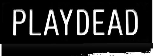 plyadead logo