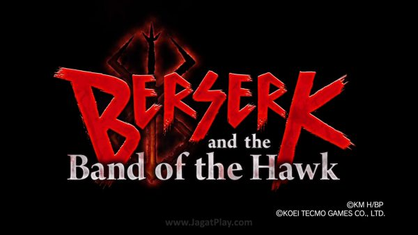 Berserk and the Band of Hawk jagatplay (71)