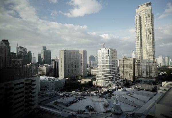 HZD JagatPlay Manila (3)