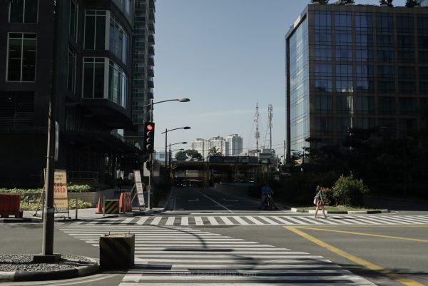 HZD JagatPlay Manila (4)