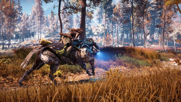 Horizon Zero Dawn jagatplay (121)