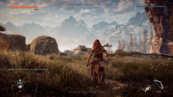 Horizon Zero Dawn jagatplay (22)