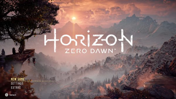Horizon Zero Dawn jagatplay (5)