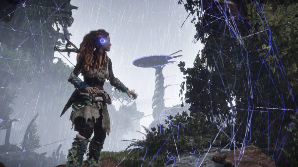 Horizon Zero Dawn jagatplay (98)