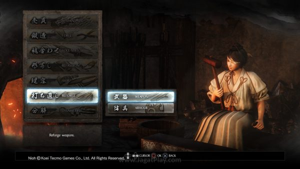 Nioh jagatplay part 1 (69)
