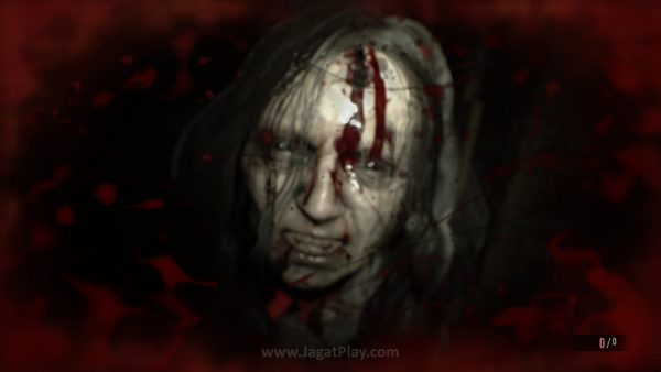 Resident-evil-7-jagatplay-part-2-13-600x338