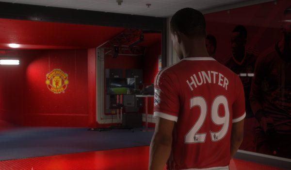 EA memastikan bahwa mode The Journey akan kembali dengan season terbaru di FIFA 18.