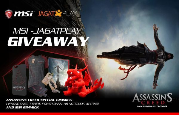 msi-jagatplay-600x384