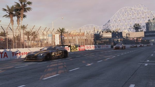 project cars 26