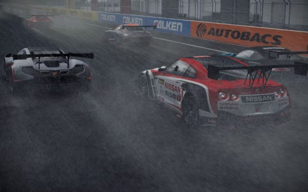 project cars 29