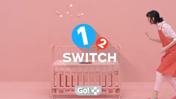 1-2-Switch jagatplay (7)