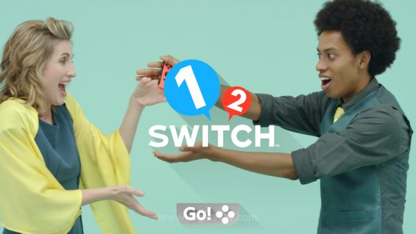 1-2-Switch jagatplay (8)