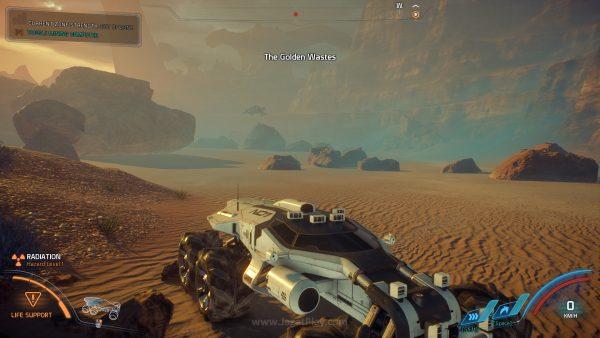 Mass Effect Andromeda jagatplay part 1 (121)