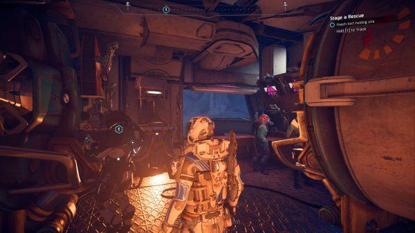 Mass Effect Andromeda jagatplay part 1 (278)