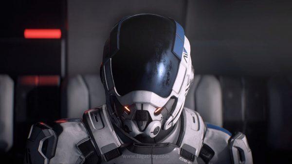 Mass Effect Andromeda jagatplay part 1 (3)