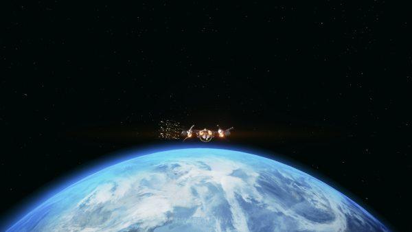 Ada lima varian ending yang berhubungan dengan cerita utama.